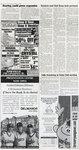 Editorials, page A4