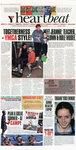 Editorials, page A8