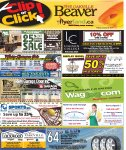 ads, page ad wrapper 1