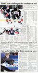 Sports, page C2