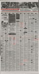 Classifieds, page C 4