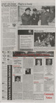 Classifieds, page C 6