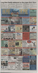 Classifieds, page C 7