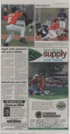 Sports, page D 5
