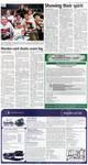 Editorials, page A7