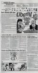 A - Editorials, page 06