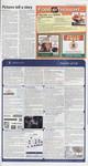 A - Editorials, page 07