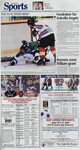 D - Sports, page 01