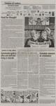 A -Editorials, page 6