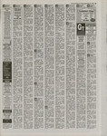 Classifieds, page 53