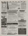 Classifieds, page 55