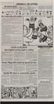 Editorials, page A 6