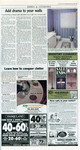 Homes, page C3