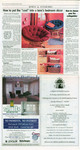 Homes, page C4