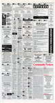 Classifieds, page C7