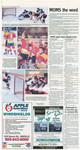 SportsSports, page D2