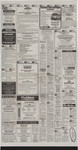 Classifieds, page D 4