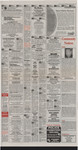 Classifieds, page C 5