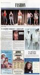"""Fashion"", page C8"