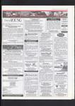 Employment Opportunities, page 35