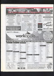 Employment Opportunities, page 36