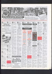 Classifieds, page 37