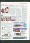 News, page 7