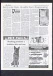 Pets Corner, page 29