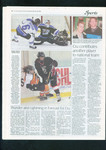 Sports, page 30