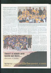 Sports, page 31