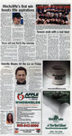 Sports, page D3