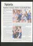 Sports, page 35