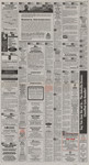 Classifieds, page C5