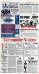 Community Notices, page C6
