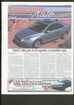 Automotive, page 32