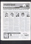Municiap Election, page 20