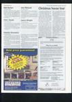 Municipal Election, page 23