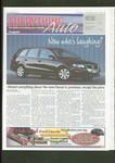 Automotive, page 29