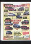 Automotive, page 30