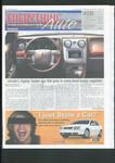 Automotive, page 33