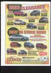 Automotive, page 34