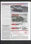 Automotive, page 35