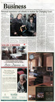 """""""Business"""", page D6"""
