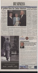 Business, page C 8