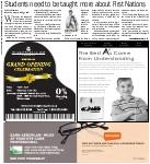 10 V1 OAK JUN14.pdf