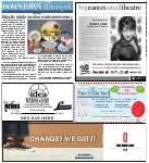 15 V1 OAK JUN14.pdf