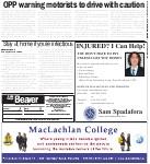 5 V1 OAK AUG01.pdf