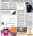 6 V1 OAK AUG01.pdf