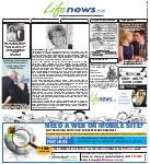 Life News, page 39