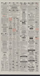 Classifieds, page D 3